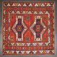 MORET SHOWROOM tappeti decorativi