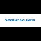 Capobianco Rag. Angelo
