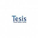 Tesis