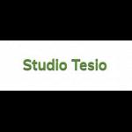 Studio Tesio