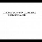 Lorusso Dott.ssa Carmelina Commercialista