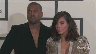 Presidenziali Usa, Kanye West scende in campo