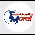 Termoidraulica Moret