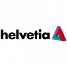 Helvetia Assicurazioni - D. Cossu Assicurazioni & C. Snc