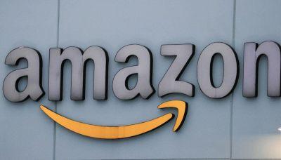 Amazon, Prime Day 2021: come risparmiare e trovare le offerte