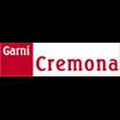 Albergo Garni' Cremona