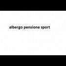 Albergo Pensione Sport
