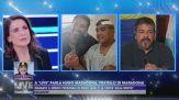 Indagato per omicidio colposo il medico di Maradona