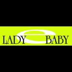 Lady e Baby