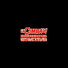Servicebar Concessionaria La Cimbali