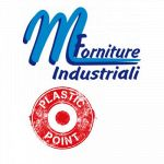 Mf Forniture Industriali - Plastic Point