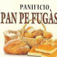 Panificio Pan pe Fugassa panini