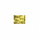 Studio Professionale Associato Caldarini - Oggioni - Ticozzi - Zampieri