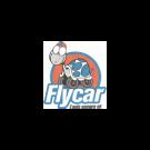 Autofficina Flycar