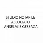 Studio Notarile Associato Anselmi e Gessaga