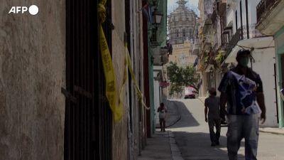 Raul va in pensione, a Cuba finisce l'era Castro