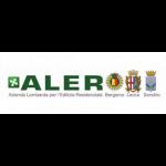 Aler - Azienda Lombarda per L'Edilizia Residenziale