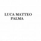 Luca Matteo Palma