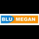 Blu Megan