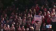 L'Indipendence Day di Donald Trump