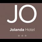 Albergo Hotel Jolanda