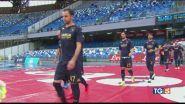 14 positivi al Genoa ora trema la Serie A