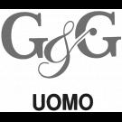 Abbigliamento G & G Uomo