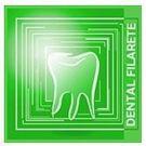 Studio Dentistico Dental Filarete