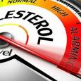 NUTRIZIONISTA CLINICO E SPORTIVO DR.NERI  COLESTEROLO