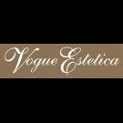 Vogue Estetica