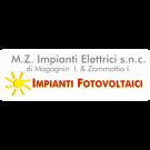 M.Z. Impianti Elettrici e Fotovoltaici
