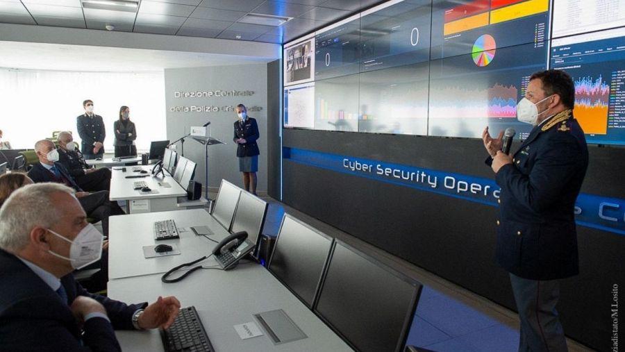 Nuova Agenzia per la cybersecurity nazionale (ACN): assunzioni, ruoli e  funzioni   QuiFinanza