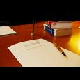 Studio Milanese - Legale-Commerciale-Tributario  Consulente   in  Diritto Penale