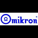 Omikron Service Audio, Video e Luci