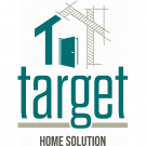 Target Home Solution