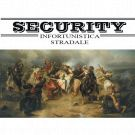 Infortunistica Security