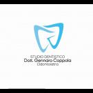 Studio Dentistico Dott. Gennaro Coppola