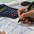 Studio Iole Bergamini Dottore Commercialista gestione fiscale