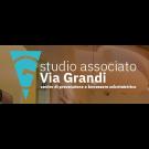 Studio Odontoiatrico  Associato Via Grandi