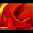 Max Calzature  Scarpe da Donna