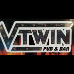 Vtwin Pub e Bar Eventi