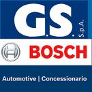 Gs Concessionario Bosch
