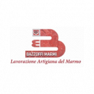 Bazzoffi Marmi