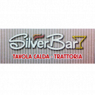 Trattoria - Ristorante SilverBar