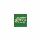 Gruppo Protesico Italiano
