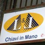 L&L Chiavi in Mano