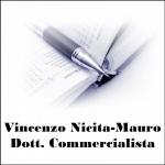 Nicita Mauro Dr. Vincenzo - Studio Dottore Commercialista