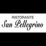 Ristorante San Pellegrino