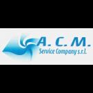 ACM Services Company