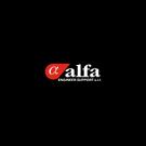 Alfa Engineer Support